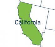 California-state
