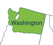 Washington-state